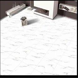 Polished Floor Tile
