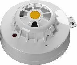 Apollo Xp95 Smoke Detector