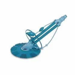 Kreapy Krauly Pool Cleaner