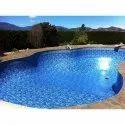 Swimming Pools New , Repair , FRP , Concrete