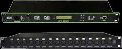 ART-NET PRO Controller / ART-NET DMX Controller