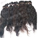 Indian Bulk Curly Hair