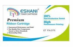 Eshani FX-2175 Ribbon Cartridge
