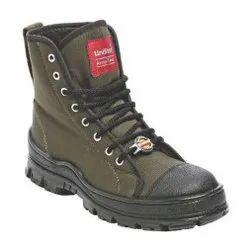 7200 Unistar Footwears