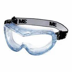 3M Fahrenheit Goggle (71360-00011M)