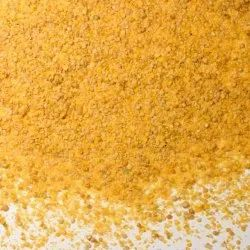 Spicy Yellow Mustard Powder