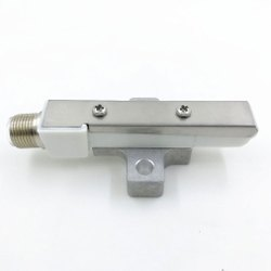 A 59171 Feeler Dornier Detector