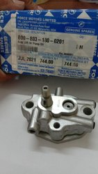 Assy Lub Oil Pump