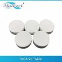 TCCA 90 Tablet