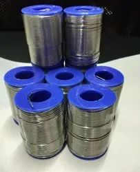Solder Wire 22 SWG (40/60) 250 Gram