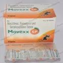 Movexx SP Tablets