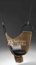 Handmade Hammock & Swing