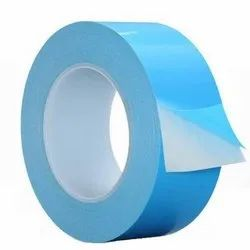 3M Thermally Conductive Adhesive Transfer Tape 8820