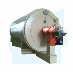 Hot Water Generator for Pressure Washer