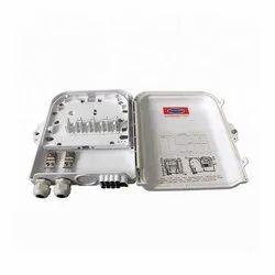 Aetel Fiber Distribution Box, IP40