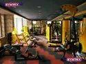 Gym Tile