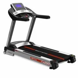 Welcare Maxpro Commerical Treadmill MP-711