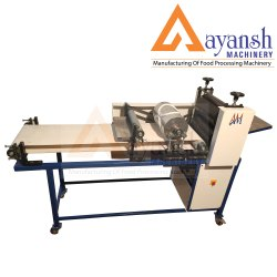 Mathiya Machine
