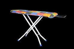 Boxer Ironing Table