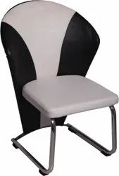 DMC 123  Stainless Steel Frame With Cushion