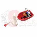 Floating Water Pump / Boat Water Pump