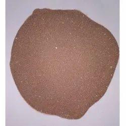 Zircon Sand Endeka Ceramic