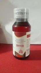 AMRO-T SYRUP 60ML