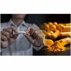 Sharab Mukti De Addiction Medicine