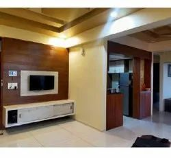 Home Furniture Contractor Service