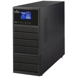 Emerson Vertiv UPS 20 KVA Online UPS