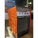SAW 1250 Welding Machine