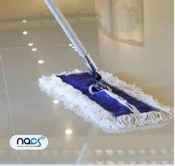 Dry Mop Commercial Grade Heavy Duty