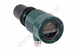 Non-contact Ultrasonic Liquid Level Transmittter ULT202