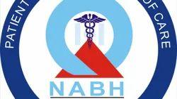 Nabh Accreditation Consultants Service