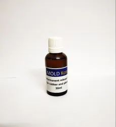 Mold Kote - Semi-permanent Release Coating For Moulds