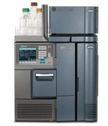 Refurbished HPLC System Waters