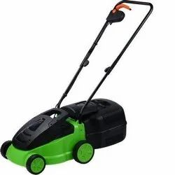 Garden Grass Cutter Machine/ Lawn Mower