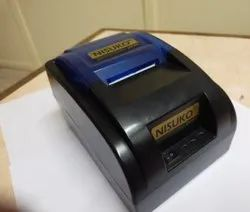 2 Inches USB Thermal Printer