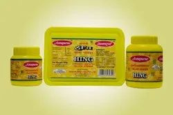 Compounded Strong Yellow Hing Powder