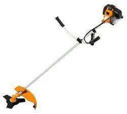 G25 / 241 Brush Cutter
