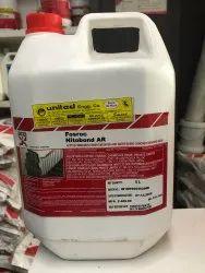 Foscro Nitobond AR Acrylic Bonding Agent