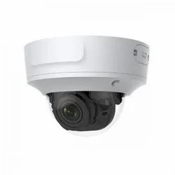 Hikvision Metal Security CCTV, 15 to 20 m