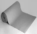 SLIMLINE Grey PVC and Rubber Anti Slip Mat- 520x5000 mm