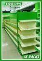 Supermarket Display Racks Ranipet