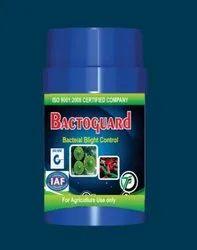 Antibacterial Pesticide