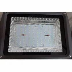 120 W LED Flood Light