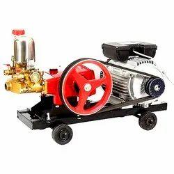 HTP Three Piston Car Washer Pump
