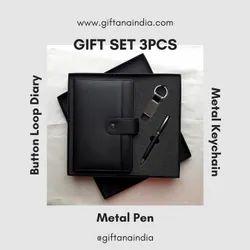 Gift Set 3pcs