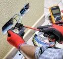 Electrical Safety Audit In Faridabad