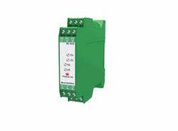 Signal Isolator Transmitters MI-532